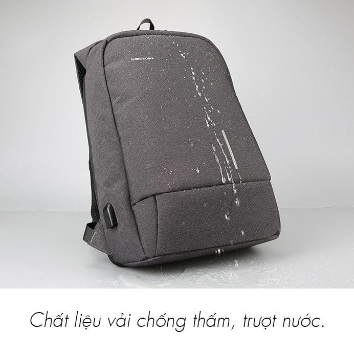 Chong Nuoc