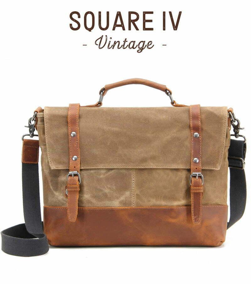 Square Iv