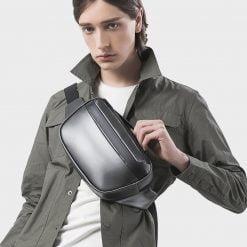 Túi đeo chéo thông minh