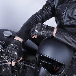 Phụ kiện biker xe máy