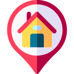 Home Address (1)